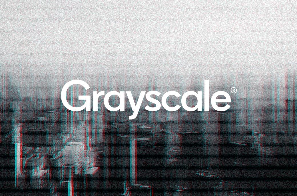 """ما هو سهم """"GBTC"""" ؟ وكيف تمتص شركة """"Grayscale"""" الاستثمارية البيتكوين ؟"""