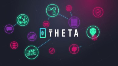 """شركة """"Theta Labs"""" تعلن عن إطلاق منصة لبث الفيديو قائمة على البلوكشين"""
