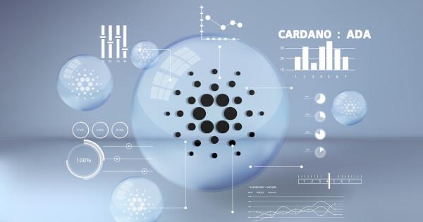 كيف يحاول مشروع كاردانو حل أكبر مشاكل البلوكشين ؟
