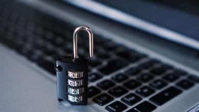 كيفية حماية جهاز الكمبيوتر لاستعماله في تداول العملات الرقمية المشفرة