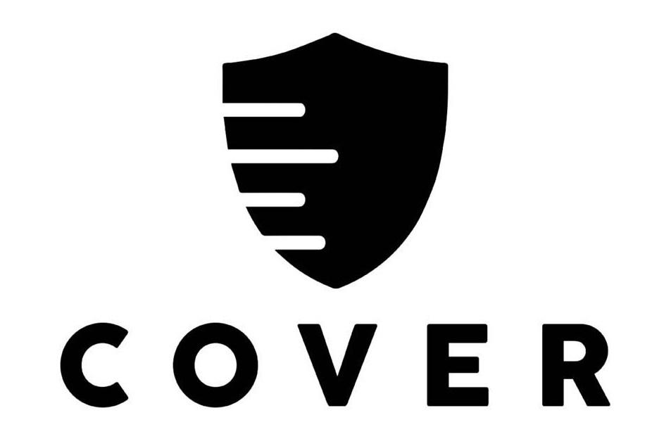 """اختراق مشروع التمويل اللامركزي """"COVER"""" وسقوط حر في سعر العملة"""