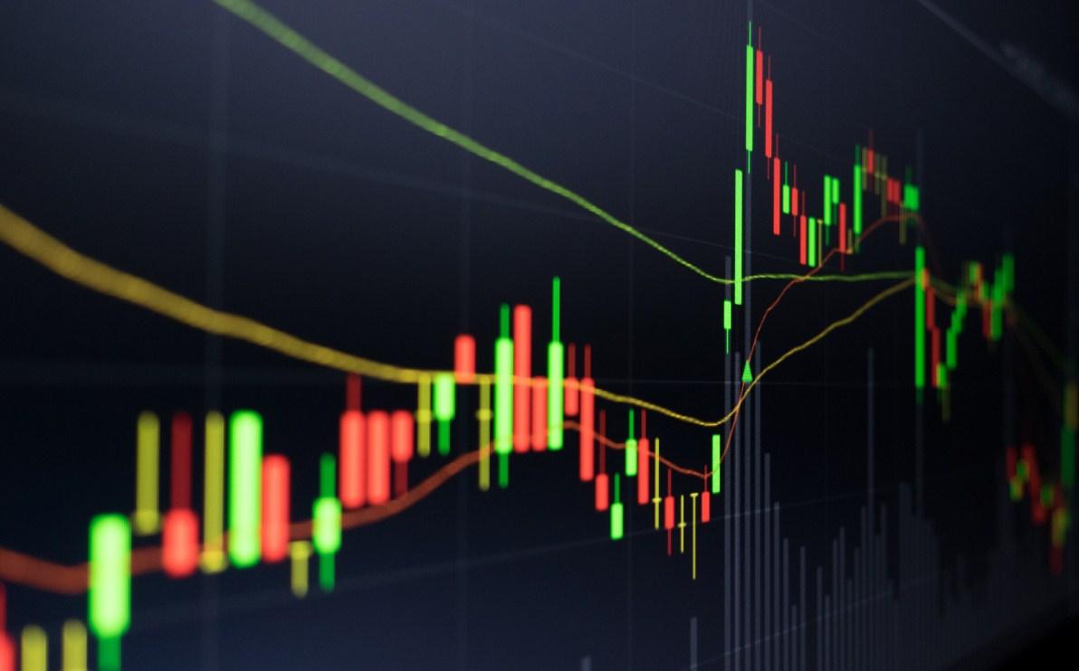 سعر البيتكوين يواجه أكبر فجوة في العقود الآجلة (CME) ... ماذا يعني ذلك؟