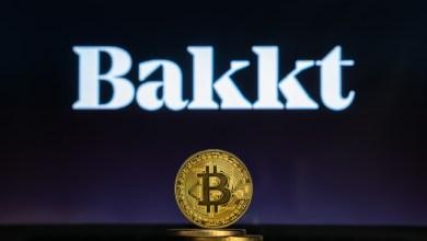 بشكل رسمي: منصة Bakkt للعقود الآجلة للبيتكوين تدخل الطرح العام بسعر 2.1 مليار دولار