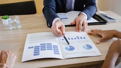 دراسة تكشف زيادة في عدد المستشارين الماليين الذي يخصصون أموالا للعملات الرقمية المشفرة