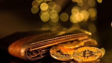 مؤسس الايثيريوم يقترح حل للمساعدة في استرداد العملات الرقمية بعد فقدان المفاتيح الخاصة