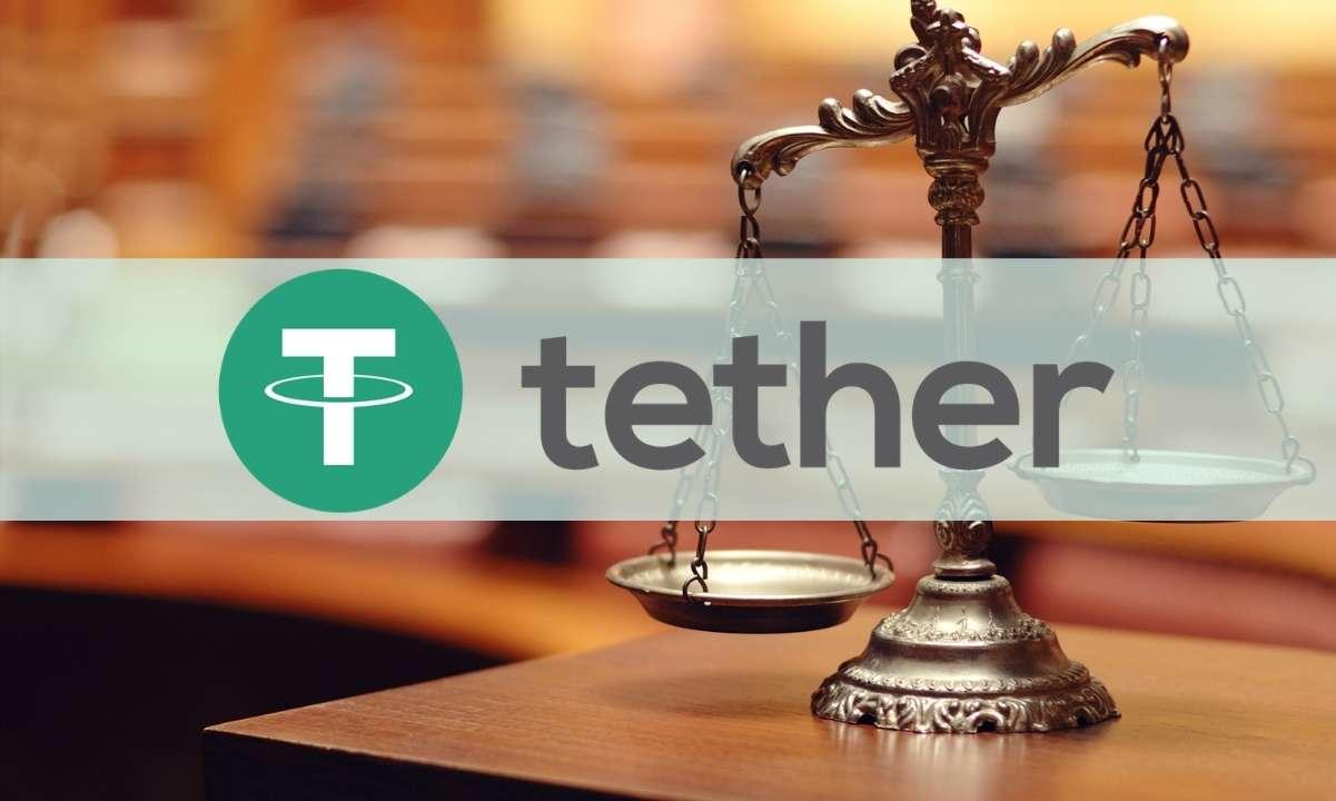 """كل ما تحتاج معرفته حول قضية العملة الرقمية المستقرة التيثر """"USDT"""" مع المدعي العام بنيويورك"""