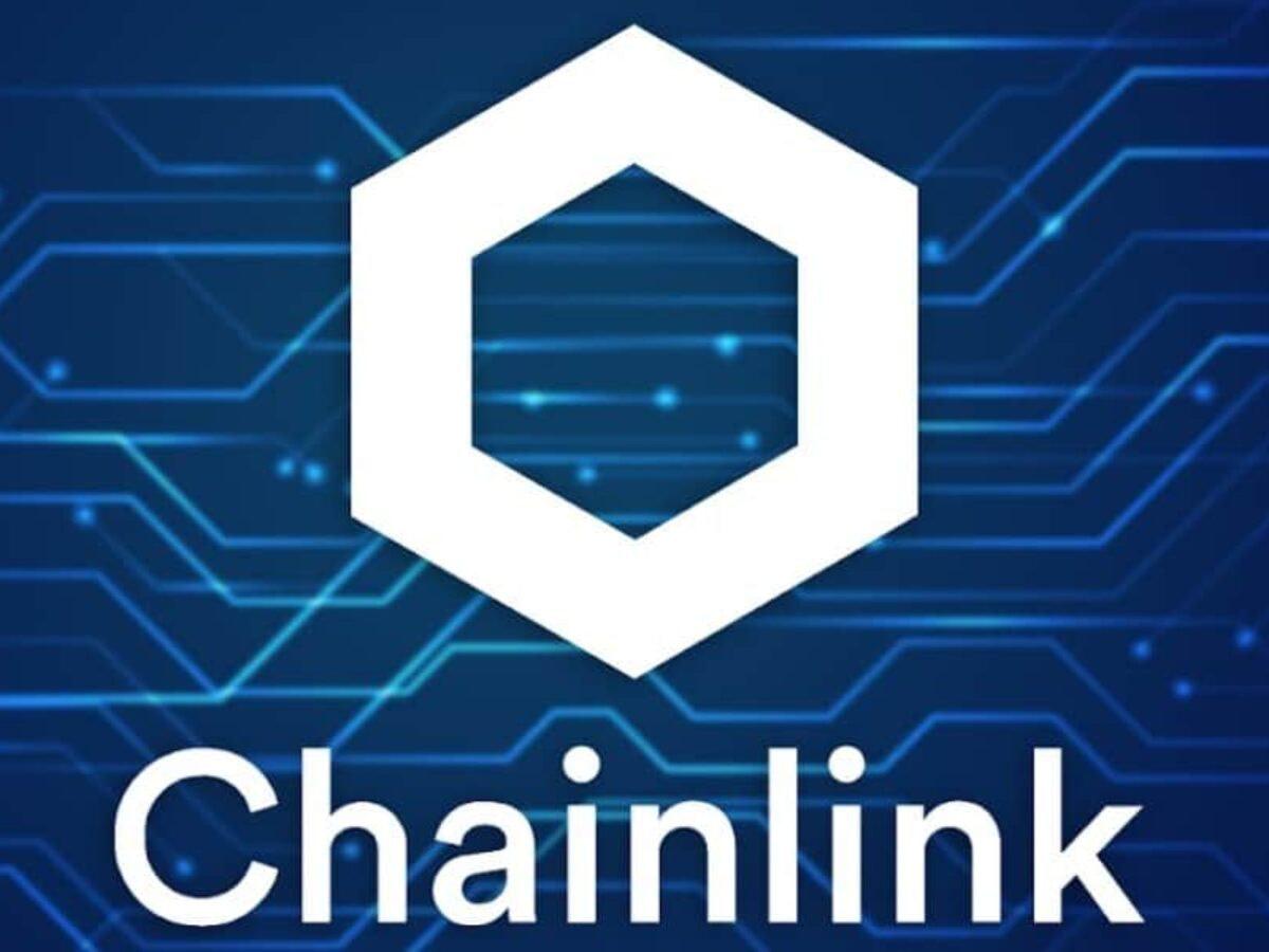 "مالمقصود بـ ""Grayscale Chainlink Trust"" وهل هو صندوق استثماري مثل ""GBTC"""