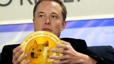 """ما مدى تأثير """"إيلون ماسك"""" على العملة الرقمية """"Dogecoin"""" وعلى سوق الكريبتو عموما؟"""