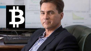 """محامو """"كريغ رايت"""" يطالبون مواقع إلكترونية بحذف الورقة البيضاء للبيتكوين ... التفاصيل هنا"""
