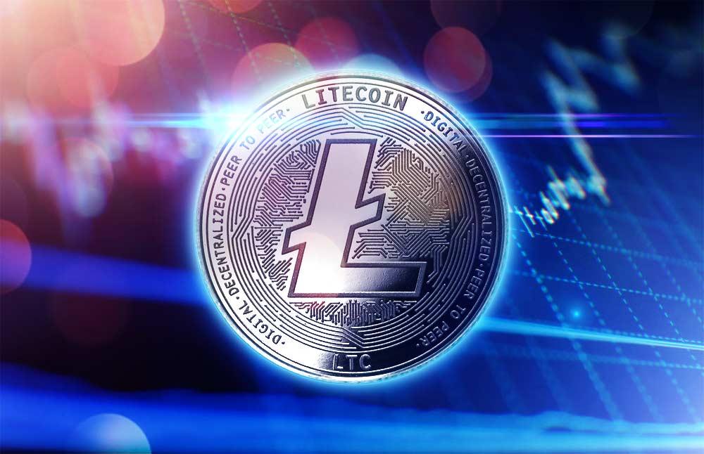 """تعرف على ما يميز العملة الرقمية """"اللايت كوين - LTC"""" عن باقي العملات الرقمية الأخرى"""