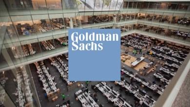 """بنك """"غولدمان ساكس"""" يحضر لدخول سوق الكريبتو """"قريبا"""" بحسب مصادر مطلعة"""