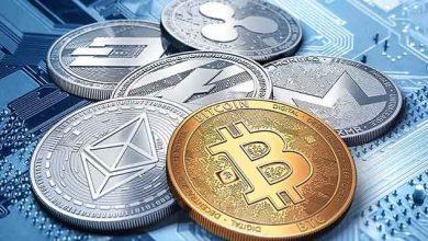 البيتكوين والايثيريوم يصلان لقمم تاريخية جديدة وتفاعل أغلب العملات الرقمية البديلة