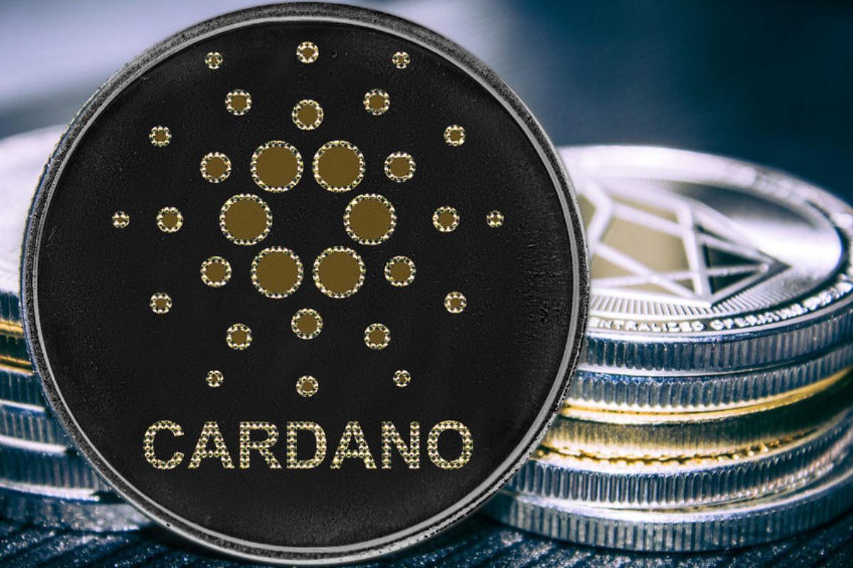 """لماذا ترتفع العملة الرقمية كاردانو """"ADA"""" في ظل تراجع سوق الكريبتو؟"""