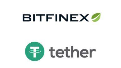 """في بيان جديد من منصة """"Bitfinex"""": سداد قرض بقيمة 750 مليون دولار لشركة """"التيثر"""""""