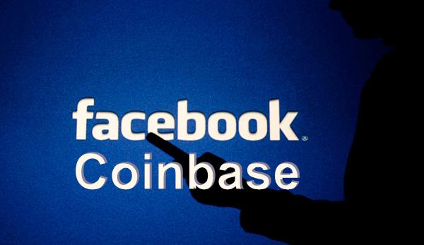 """هل ستكون """"كوين بيس"""" هي """"فيسبوك"""" التالي ؟"""