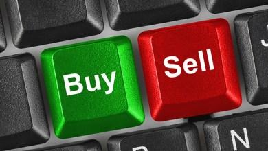 قناة بيتكوين العرب لبيع وشراء العملات الرقمية - شرح بالفيديو