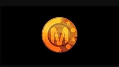 """دليل حول مشروع الكريبتو """"Marscoin"""" وهل هو مدعوم من """"إيلون ماسك""""؟"""