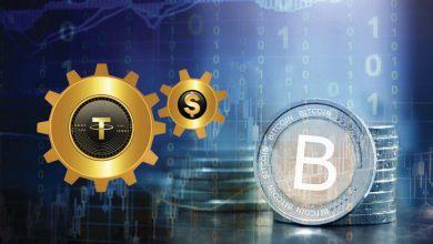 العملات المستقرة في منصات التداول تصل لأعلى مستوى لها... ماذا يعني ذلك للبيتكوين؟