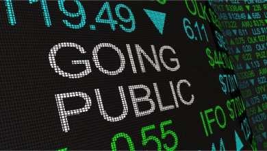 """منصة التداول """"ايتورو"""" تحضر للإدراج العام وتستحوذ على شركة """"SPAC"""" بقيمة 10.4 مليار دولار"""