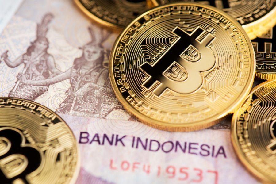 وزارة التجارة الإندونيسية تكشف عن خطط لإطلاق منصة لتداول العملات المشفرة مدعومة من الدولة