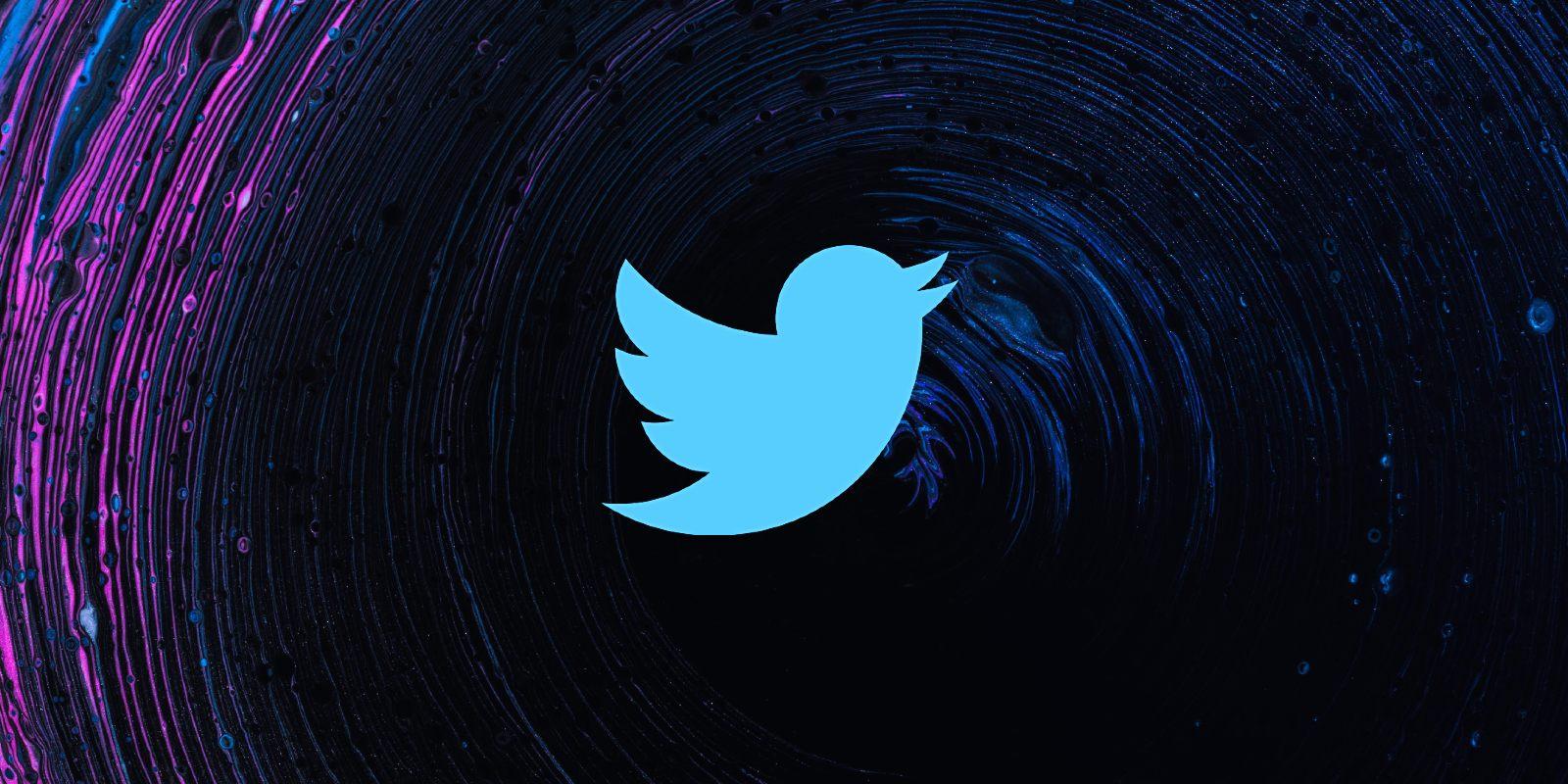 الحكم على قراصنة تويتر أصحاب عملية احتيال البيتكوين بالسجن لمدة 3 سنوات