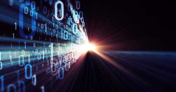 """مشروع """"Flare Networks"""" يفكر بدمج العملة الرقمية ADA بعد تصويت المستخدمين"""