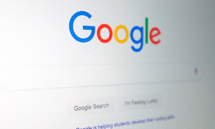 البحث عن NFT على محرك البحث يرتفع بنسبة 300٪ ويتجاوز البحث عن مشاريع DeFi