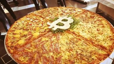 """هل شراء """"تسلا"""" بالبيتكوين قد يكون نفس خطأ شراء البيتزا بالبيتكوين؟"""