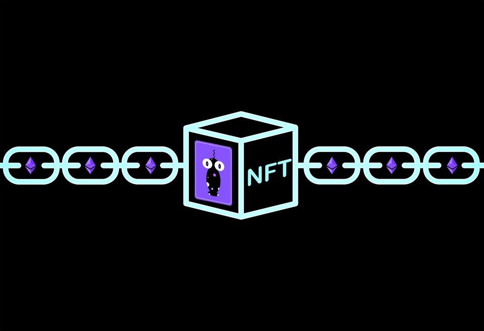 ثلاثة أسباب رئيسية وراء ازدهار الرموز الرقمية الغير قابلة للاستبدال NFT