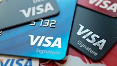 """شركة """"فيزا"""" تعمل على محافظ بيتكوين تُمكن من تحويل البيتكوين إلى العملات الورقية"""