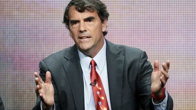 """""""تيم درابر"""": شركة """"نتفليكس"""" هي الشركة التالية التي قد تنضم إلى عربة شراء البيتكوين"""
