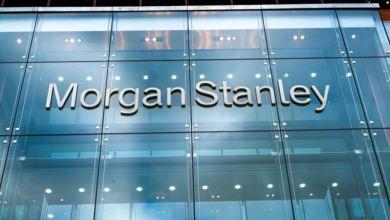 """بنك """"مورغان ستانلي"""" يمنح الضوء الأخضر للصناديق الاستثمارية الجديدة الخاصة بالبيتكوين"""