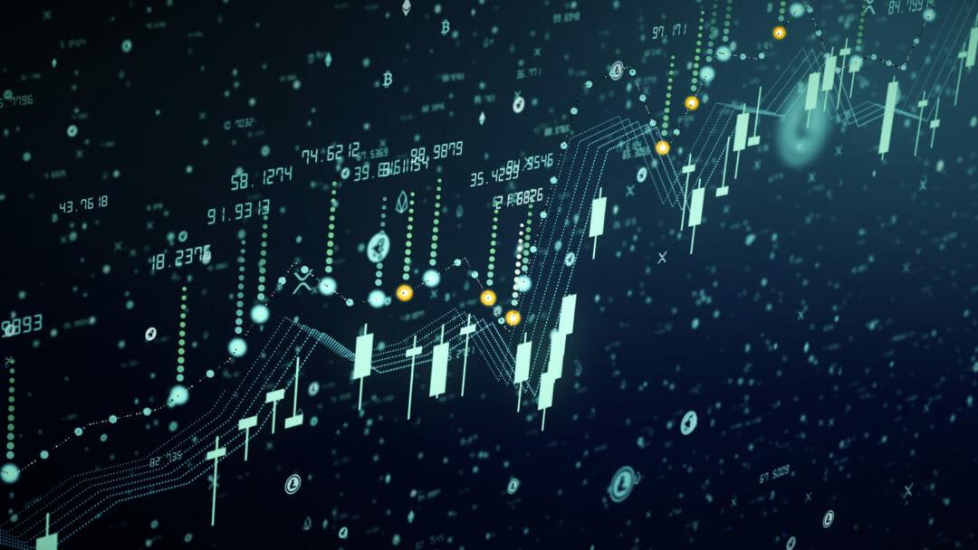 نظرة على السوق: البيتكوين يرتفع فوق 60 ألف دولار والقيمة الإجمالية للسوق تتجاوز 2 تريليون دولار