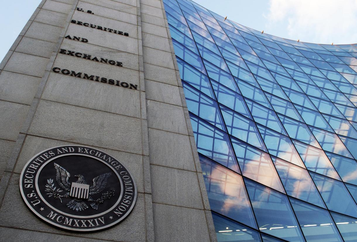 مسؤولو الريبل يرفضون تقديم سجلاتهم التجارية الخارجية (خارج الولايات المتحدة الأمريكية)
