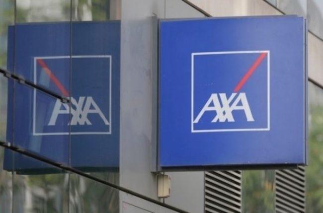 """شركة التأمين العملاقة """"AXA"""" تتيح لعملائها الآن دفع أقساط التأمين بعملة البيتكوين"""