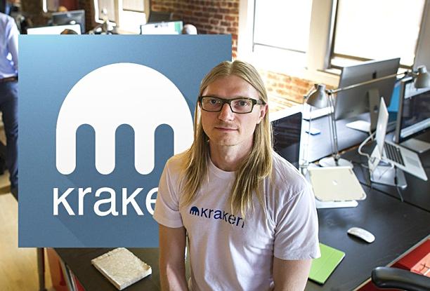 """الرئيس التنفيذي لشركة """"Kraken"""" يحذر من لوائح الكريبتو المحتملة في الولايات المتحدة"""