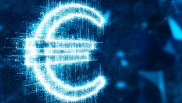 رئيسة البنك المركزي الأوروبي: المستخدمون يريدون حماية الخصوصية لكنهم لا يريدون CBDC مجهول