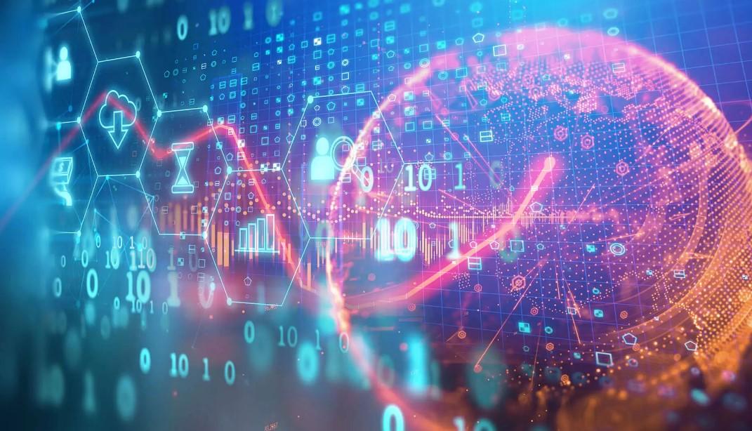 أهم خمس تنبؤات للتكنولوجيا المالية متوقع لها أن تعيد تعريف مشهد الأسواق المالية في 2021