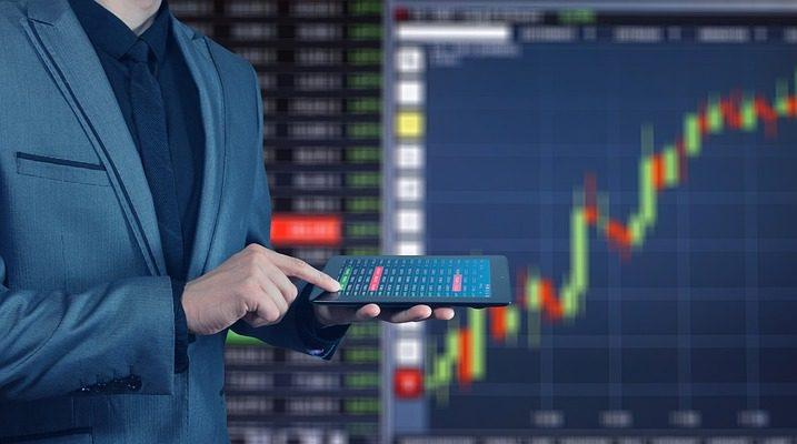 سبع نصائح أساسية مهمة لتداول العملات الرقمية المشفرة
