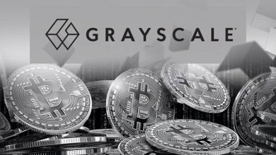 """شركة """"Grayscale """" تشتري بما قيمته 2.5 مليار دولار من هذه العملات الرقمية!"""