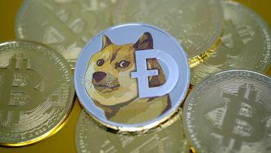 """العملة الرقمية """"Dogecoin"""" تحقق أعلى مستوى لها على الإطلاق فوق 0.7 دولار…ما سبب ذلك؟"""