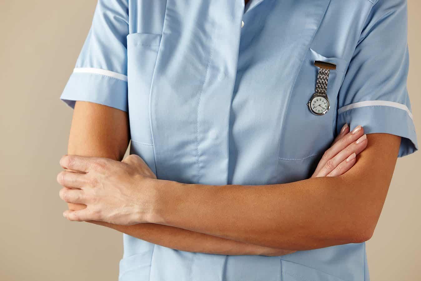 تعرف على قصة ممرضة فقدت مدخرات حياتها في عملية احتيال بالعملات المشفرة