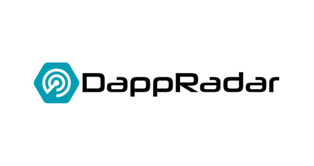 """شركة تتبع البيانات """"DappRadar"""" تجمع 5 مليون دولار في جولتها التمويلية الأولى"""