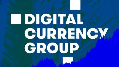 """مجموعة """"DCG"""" تستثمر في منصة لتداول العملات الرقمية المشفرة في كوريا الجنوبية"""