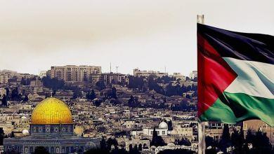 فلسطين تعمل على تطوير عملتها الرقمية الخاصة...التفاصيل هنا