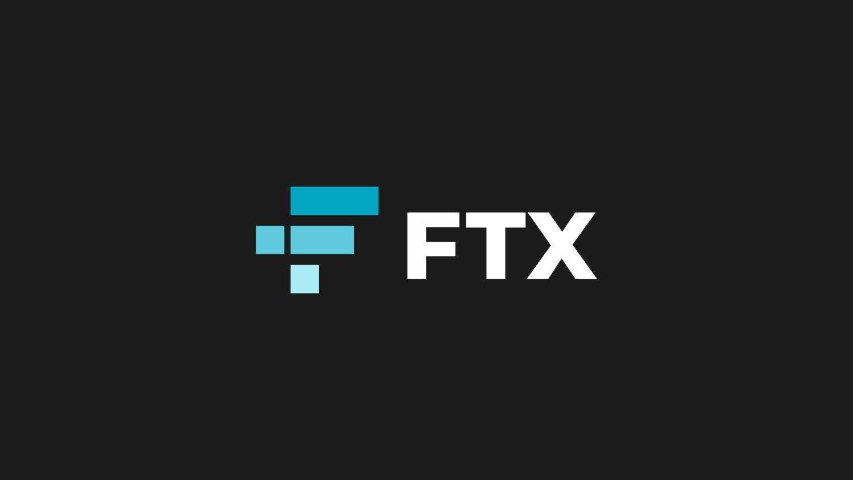 شركة FTX لتداول العملات المشفرة ترعى منظمة للرياضات الإلكترونية بقيمة 210 مليون دولار