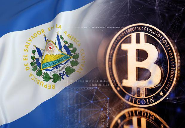 البنك الدولي يتجنب الإنخراط في خطة اعتماد السلفادور لعملة البيتكوين