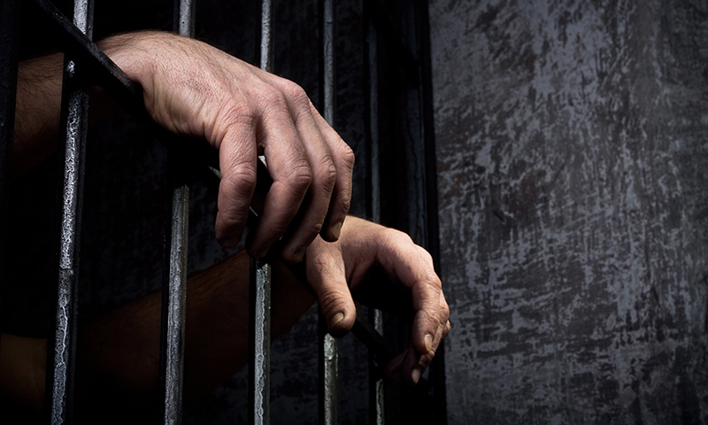 الحكم سجنا بعامين لشخص تورط في معالجة بيتكوين بشكل غير قانوني...التفاصيل هنا