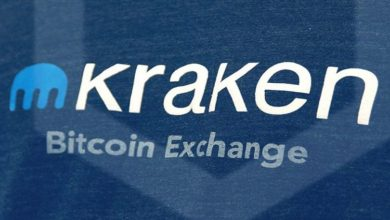 """الرئيس التنفيذي لشركة """"Kraken"""" يعلن ويحدد وقت الإدراج العام"""