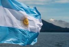 مالسبب وراء ارتفاع معدل تعدين البيتكوين في الأرجنتين؟